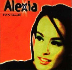alexia-fanclub